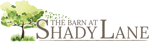 The Barn at Shady Lane