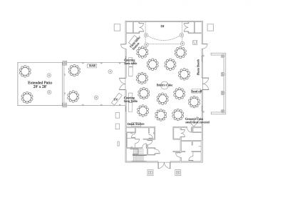 barn layout 3