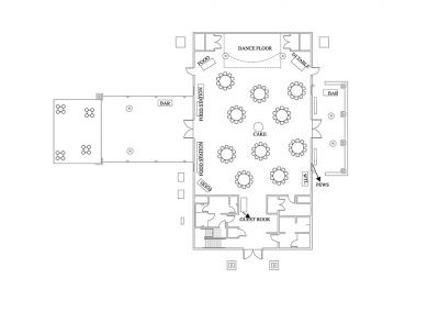 barn layout 9